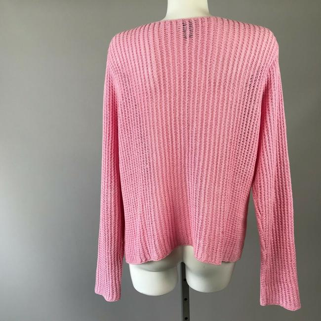 Eileen Fisher Sweater Image 6