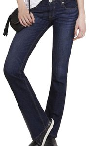 a6e58831e135e Mossimo Supply Co. Jeans - Up to 70% off at Tradesy