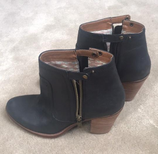 Lucky Brand Boots Image 3