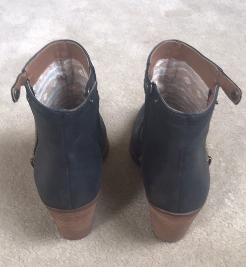 Lucky Brand Boots Image 4