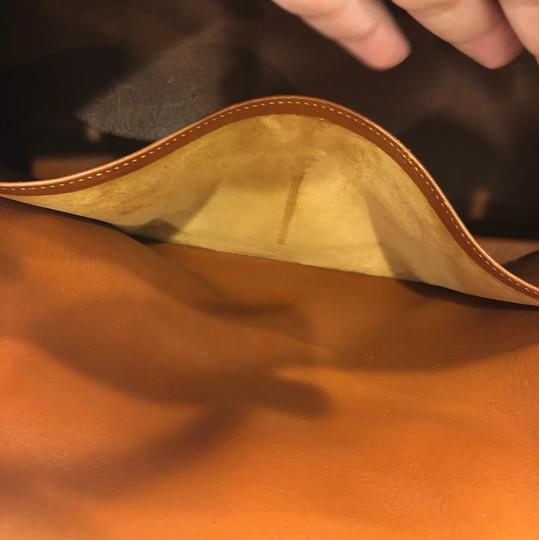Hermès Hobo Bag Image 10