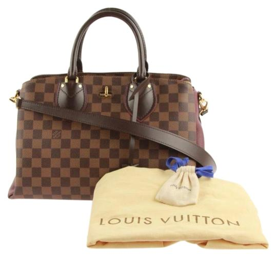 Preload https://img-static.tradesy.com/item/25405056/louis-vuitton-mm-brown-maroon-leather-from-outside-and-suede-from-inside-satchel-0-1-540-540.jpg