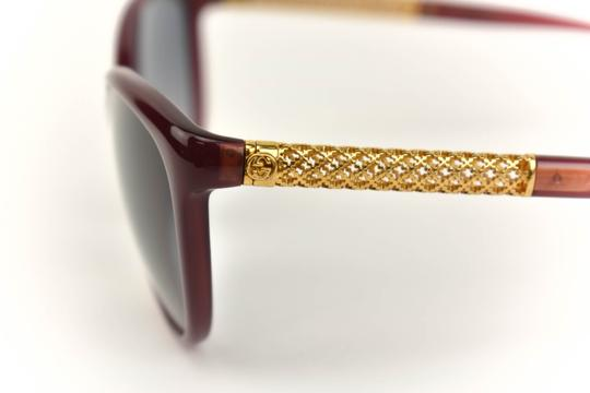Gucci Gold-Plated
