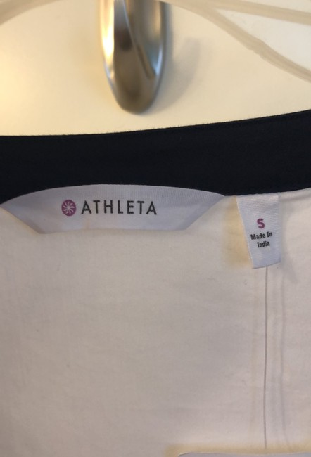 Athleta Desert Diamond Kimssa Tunic Image 4