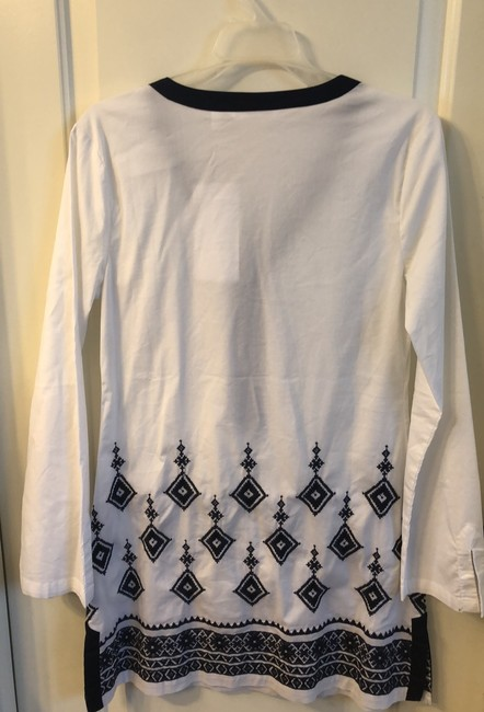Athleta Desert Diamond Kimssa Tunic Image 5