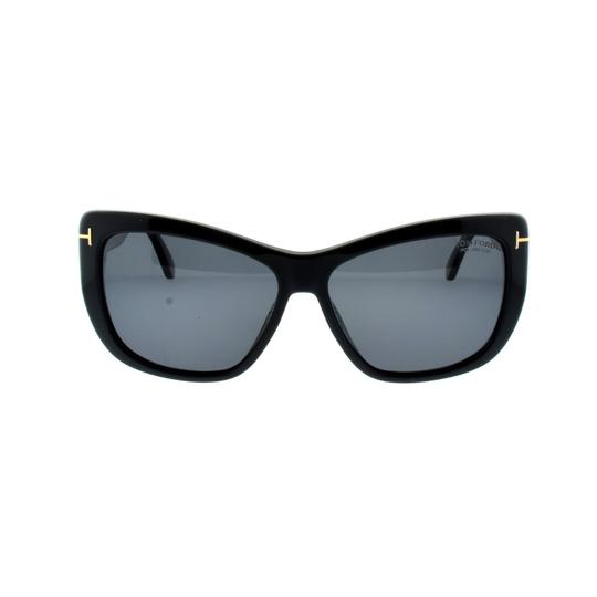 Preload https://img-static.tradesy.com/item/25405083/tom-ford-black-lindsay-tf0434-01d-cateye-sunglasses-0-0-540-540.jpg