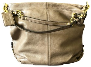 e7fd3b9b792dc0 Coach Bags and Purses on Sale - Up to 70% off at Tradesy (Page 5)