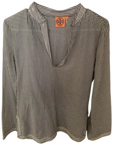 Tory Burch Cover-up/sarong