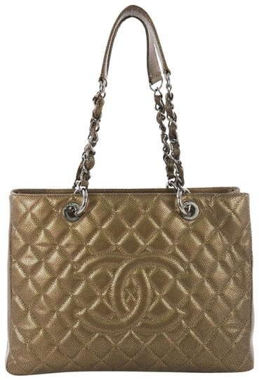 Preload https://img-static.tradesy.com/item/25406009/chanel-shopping-tote-grand-quilted-caviar-bronze-shoulder-bag-0-1-540-540.jpg