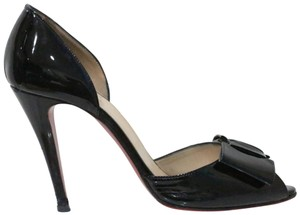 8ea4641e4ade Christian Louboutin Pumps - Up to 70% off at Tradesy