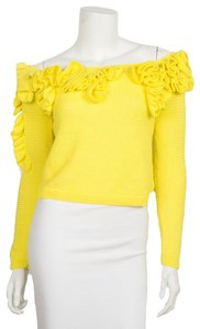 Delpozo Sweater