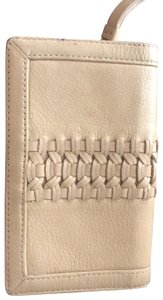 Kenneth Cole Reaction small wallet