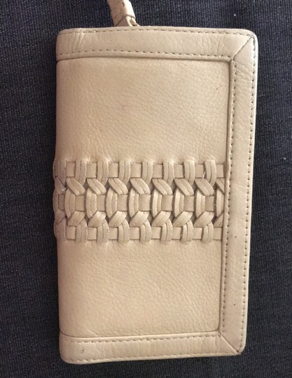 Kenneth Cole Reaction small wallet Image 1