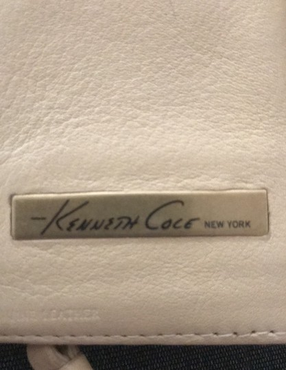 Kenneth Cole Reaction small wallet Image 4