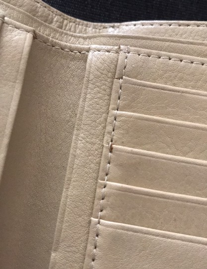Kenneth Cole Reaction small wallet Image 5