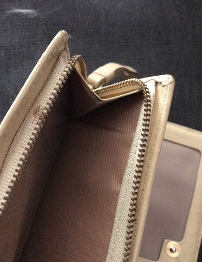 Kenneth Cole Reaction small wallet Image 6