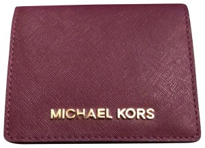 9711228fea2a4e Michael Kors Wallets on Sale - Up to 80% off at Tradesy