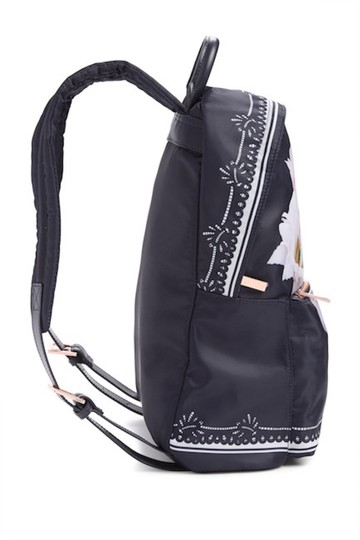 Ted Baker Backpack Image 1
