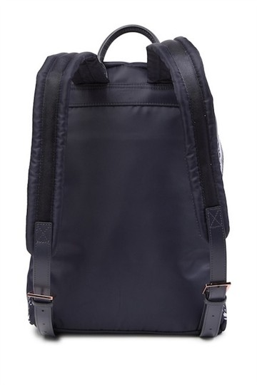 Ted Baker Backpack Image 2