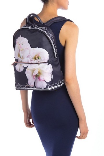 Ted Baker Backpack Image 3