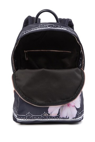 Ted Baker Backpack Image 4