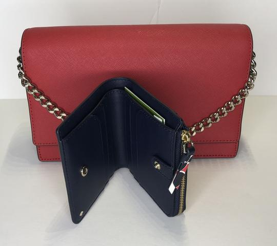 Kate Spade New York Cameron Satchel Shoulder Bag Image 2