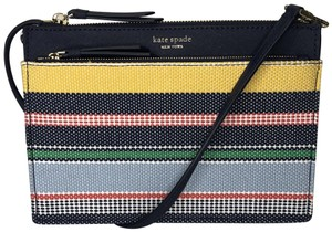 Kate Spade New York Cameron Crossbody Shoulder Bag