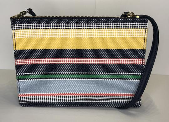 Kate Spade New York Cameron Crossbody Shoulder Bag Image 4