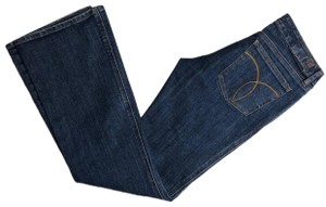 d96fe405 Sergio Valente Jeans - Up to 70% off at Tradesy