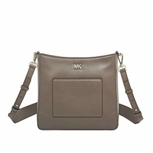 2457e003100f Michael Kors Crossbody Bags - Up to 70% off at Tradesy
