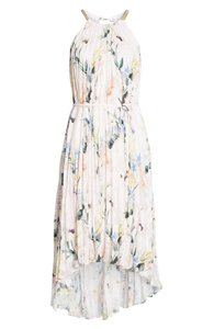 4bd6def72651 Ted Baker Casual Maxi Dresses - Up to 70% off at Tradesy