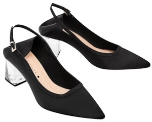 fc368c0f79 Zara Shoes on Sale - Up to 85% off at Tradesy