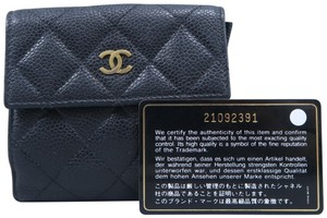 44358bcfc43283 Chanel Flap Wallets - Up to 70% off at Tradesy (Page 3)
