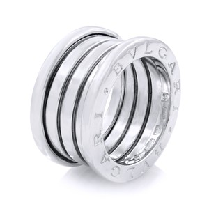 265ac6893 Jewelry - Up to 70% off at Tradesy (Page 6)