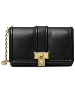 3701a86de51f09 Michael Kors Crossbody Bags - Up to 70% off at Tradesy (Page 4)