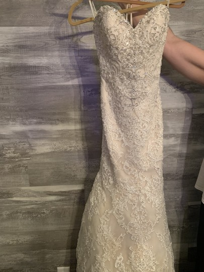 Preload https://item5.tradesy.com/images/sottero-and-midgley-nude-on-nude-lacebeading-stella-formal-wedding-dress-size-2-xs-25409294-0-0.jpg?width=440&height=440