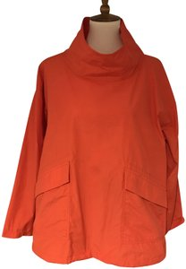 Eileen Fisher Poppy Jacket