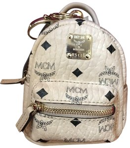 1007a9cb3d MCM Bags on Sale - Up to 70% off at Tradesy