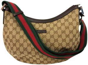103a482154d304 Gucci Bags on Sale - Up to 70% off at Tradesy (Page 4)