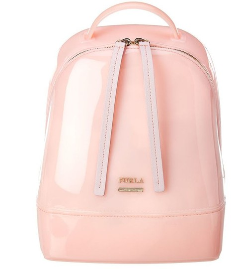 Preload https://img-static.tradesy.com/item/25411496/furla-candy-cake-pink-rosa-chiaro-pvc-and-leather-backpack-0-0-540-540.jpg
