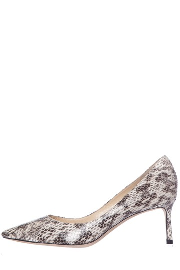 Preload https://img-static.tradesy.com/item/25411520/jimmy-choo-multicolor-python-pumps-size-eu-38-approx-us-8-regular-m-b-0-0-540-540.jpg
