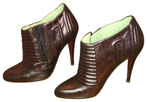 01fb686976a Christian Louboutin Boots & Booties High 3
