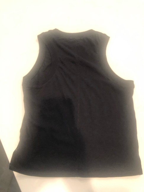 Rag & Bone Top black Image 2