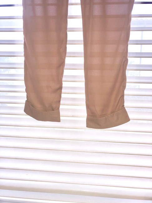 Love & Love Relaxed Pants nude-tan Image 3