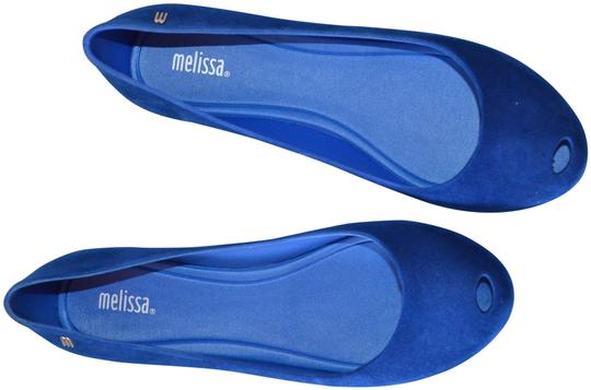 Preload https://img-static.tradesy.com/item/25411949/melissa-royal-blue-brazil-ultragirl-peep-toe-new-flats-size-us-9-regular-m-b-0-1-540-540.jpg