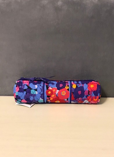 Vera Bradley Vera Bradley On a Roll Case in Impressionista Image 2