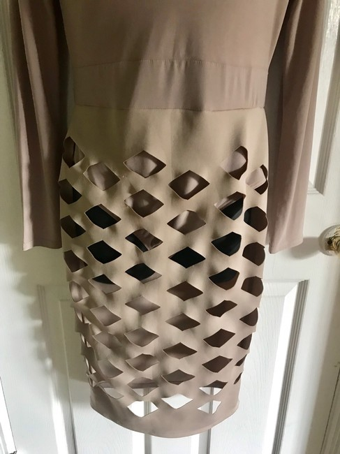 Auditions Dress Image 2
