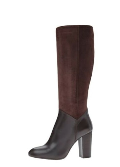 Preload https://img-static.tradesy.com/item/25412085/johnston-and-murphy-brown-yvonne-suede-and-leather-knee-riding-new-bootsbooties-size-us-6-regular-m-0-0-540-540.jpg
