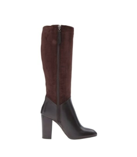 Johnston & Murphy Brown Boots Image 1