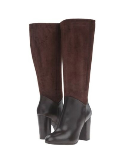 Johnston & Murphy Brown Boots Image 2